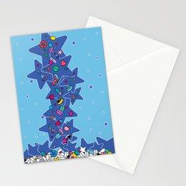 Holly Molly! Stationery Cards