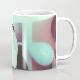 Balloons Coffee Mug