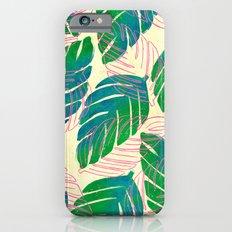 Paradiso II Slim Case iPhone 6s
