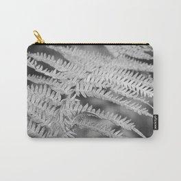 La Plume Carry-All Pouch