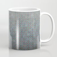 portugal Mugs featuring Portugal by anacaprini