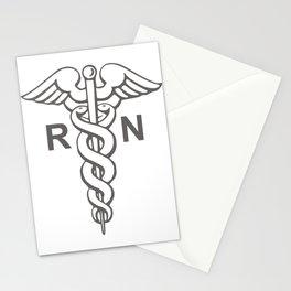 nurses Stationery Cards