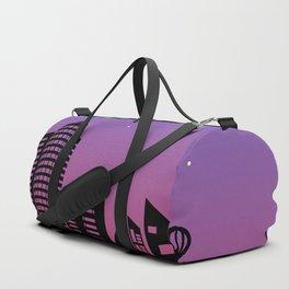 City Stars XVIII Duffle Bag