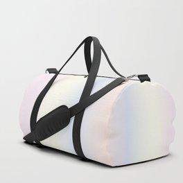 Blue Rockets Complements Duffle Bag