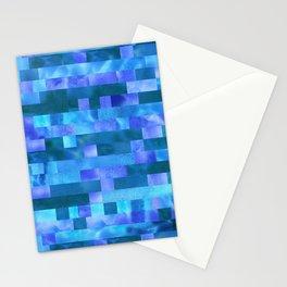 Moorea #7 Stationery Cards