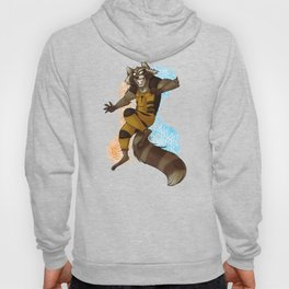 Ain't No Thing Like Me, Except Me! Hoody