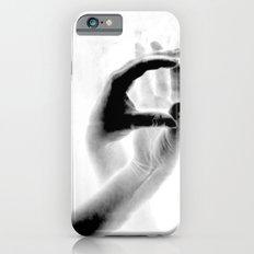 Fingers #2 iPhone 6s Slim Case
