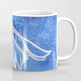 Floral No.16 Coffee Mug
