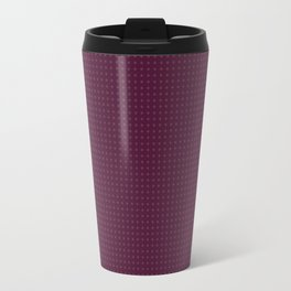 Passion Fruit Tech Travel Mug