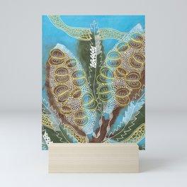 Rejuvenate Mini Art Print