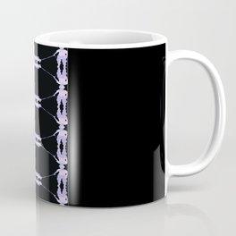 Abu Ghraib Coffee Mug