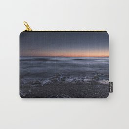 Black Sands Carry-All Pouch