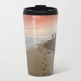 Costa Oeste Travel Mug