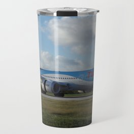 Dreamliner Travel Mug