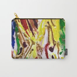 i18 Design Carry-All Pouch