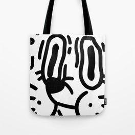 Ugh!!! Tote Bag