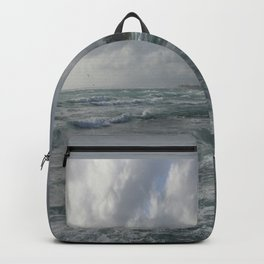 Stormy Waikiki DPG150306d Backpack