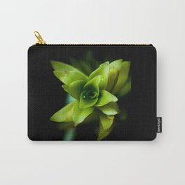 Aptenia succulent plant Carry-All Pouch