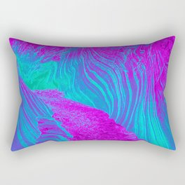 V o i d Rectangular Pillow
