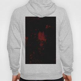 Blood Hoody