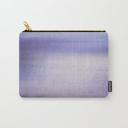 The blue Hour Carry-All Pouch