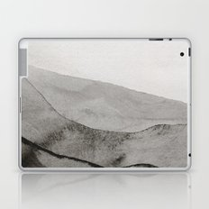 Ink Layers Laptop & iPad Skin