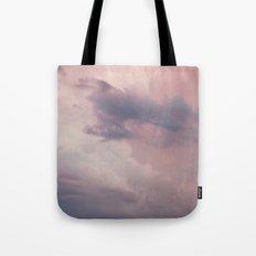 21h39 Tote Bag