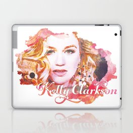 Would you call that love? Laptop & iPad Skin