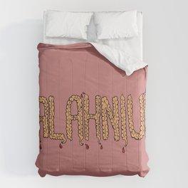Guts Comforters