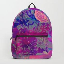 flora 2 Backpack