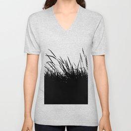 Reeds Unisex V-Neck
