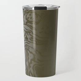 Pillow Series II 3 of 3 Travel Mug