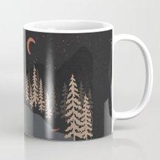 I've Been Here Before... Mug