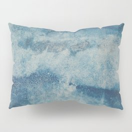 Celestial I Pillow Sham