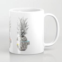 PIECE OF PINEAPPLE Coffee Mug