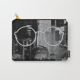 4 eyez Carry-All Pouch