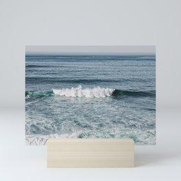 Sierra Mini Art Print
