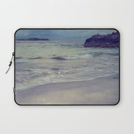 Sutherland Coast Laptop Sleeve