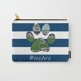 #weare Carry-All Pouch