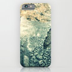 Urban View iPhone 6s Slim Case