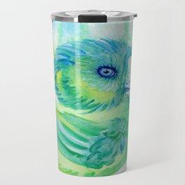 Rainduck Travel Mug