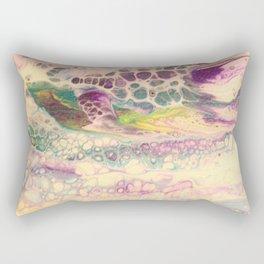 Mystic Waters Rectangular Pillow