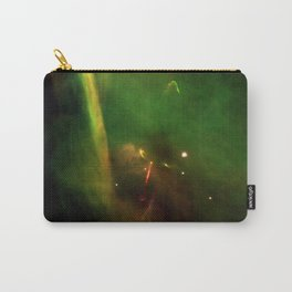 Protostar HH-34 in Orion Carry-All Pouch