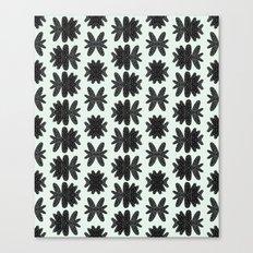 Light Bugs Canvas Print