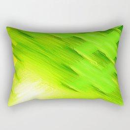 Multiple Mathematics Rectangular Pillow