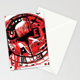 Mreza svetova Stationery Cards