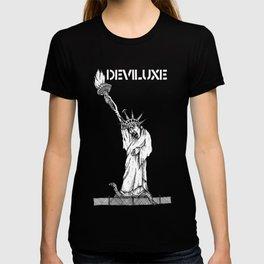 Classy Lady T-shirt