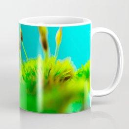 whoville a tiny world of love Coffee Mug