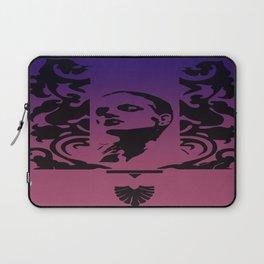 """Goddess/ Persephone"" Laptop Sleeve"