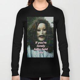 Shaye (Saint John) Long Sleeve T-shirt